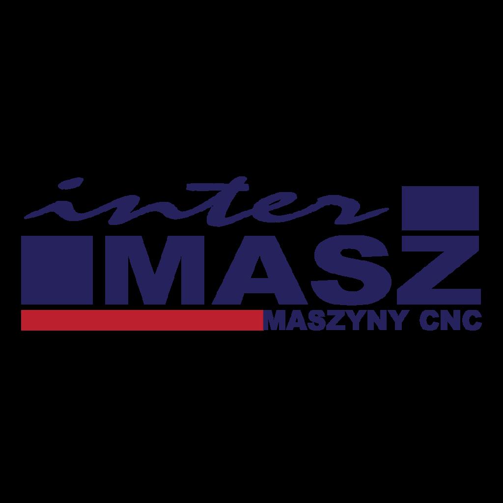 InterMASZ Maszyny CNC Sp. z o.o.